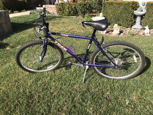 Bike - Trek 800 for Sale in Pleasanton, CA