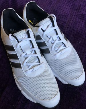 Adidas Tech Response Men's Golf Shoe for Sale in Industry, CA