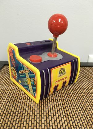 Namco Plug it in and Play Game for Sale in Pompano Beach, FL