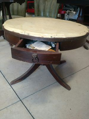 Antique Table for Sale in Belton, SC
