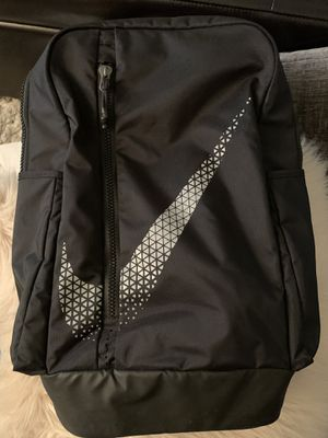 Nike backpacks and duffel bag for Sale in Portland, OR