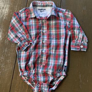 Christmas Baby Onesie for Sale in Springboro, OH
