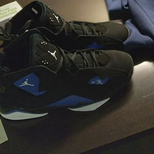Jordan True Flight Size 9.5 for Sale in Oklahoma City, OK