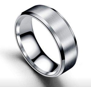 Ring new size 7 for Sale in Murfreesboro, TN