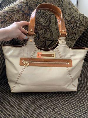 Tory Burch tote bag for Sale in Seminole, FL