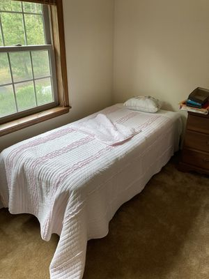 Twin bed for Sale in Issaquah, WA