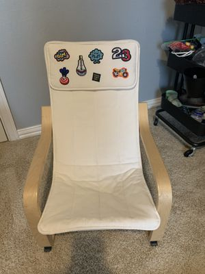 IKEA kids chairs/gently used/$25 each for Sale in Watauga, TX