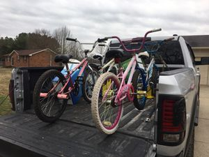 Custom Bikes for Sale in Murfreesboro, TN