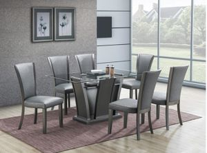 Dining set table for Sale in Hialeah, FL