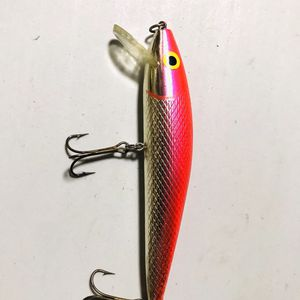 Luhr Jensen Fishing Lure for Sale in Glendale Heights, IL