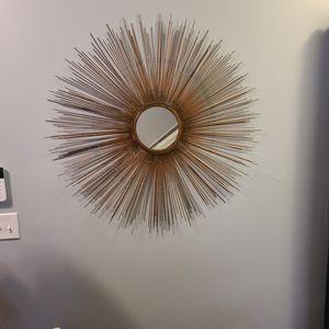 Wall Mirror for Sale in Fairburn, GA