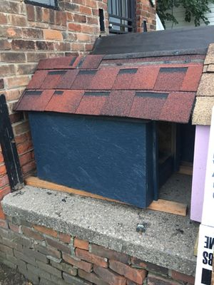 Dog Houses For Sale for Sale in Detroit, MI