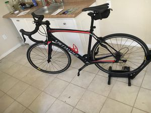 Specialized Roubaix SL4 for Sale in San Diego, CA