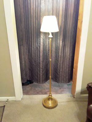 Household for Sale in Humble, TX