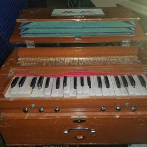 Antique piano for Sale in Queens, NY