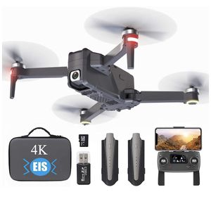 4K GPS drone with gimbal new for Sale in Naugatuck, CT