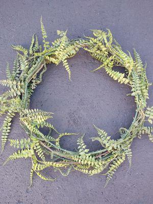 Big Wreath for Sale in Las Vegas, NV