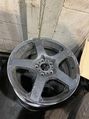 Wheels for Sale in Manassas Park, VA