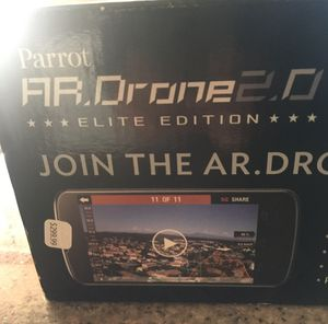 Parrot 2.0 drone for Sale in Whittier, CA