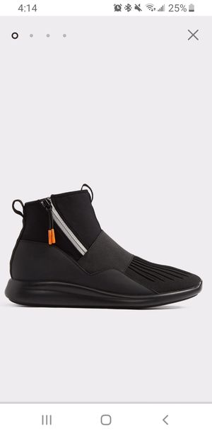 Aldo Mens Ankle Boot for Sale in West Covina, CA