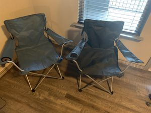 Patio Chairs for Sale in San Angelo, TX