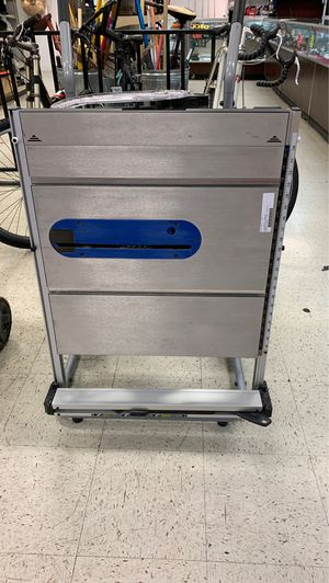 Table saw for Sale in Austin, TX