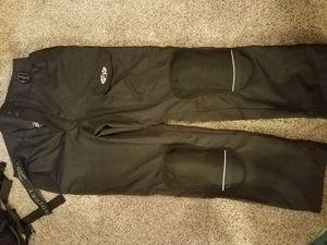 Joe Rocket Motorcycle pants for Sale in Alexandria, VA