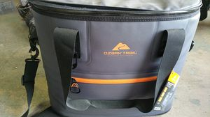 Cooler Tote. for Sale in Corona, CA