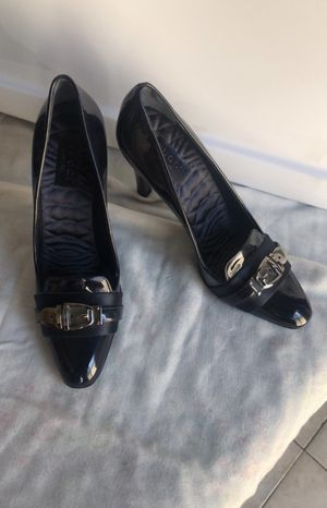 Gucci high heels for Sale in Las Vegas, NV