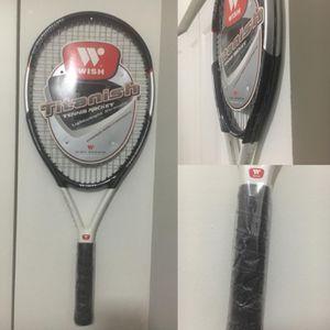 Air Flex 879 Tennis Racket for Sale in Miami, FL