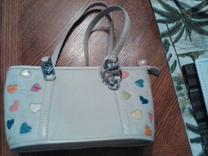 Brigbton purse 100% authenthic for Sale in West Palm Beach, FL