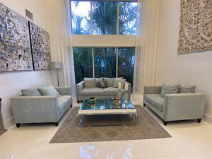 Sofa set for Sale in Boca Raton, FL