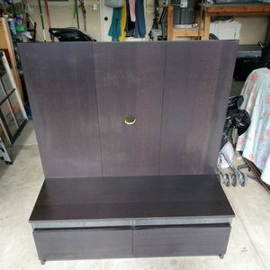 TV Stand for Sale in Gilroy, CA