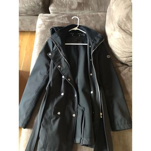 Calvin Klein Jacket for Sale in Shrewsbury, MA