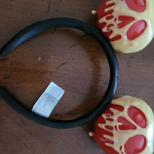 Disney Ears for Sale in Silverado, CA