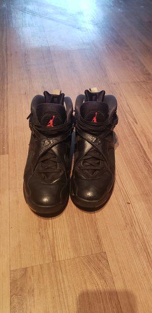 OVO Jordan 8 size 9 for Sale in Washington, DC