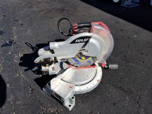 """Skill Saw 3315 10"""" for Sale in McCandless, PA"""