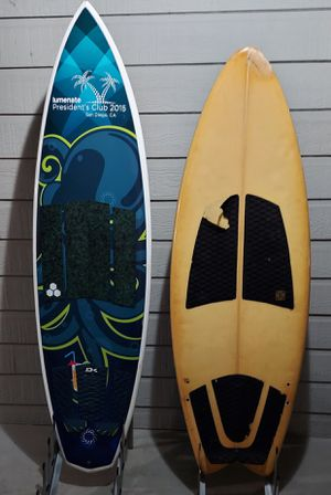Surfboards for Sale in Flower Mound, TX