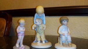Antique dolls for Sale in Montclair, CA