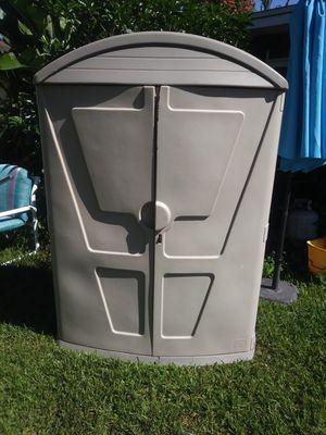 Nice shed for Sale in Sanford, FL