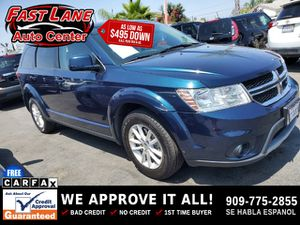 2015 Dodge Journey for Sale in Colton, CA