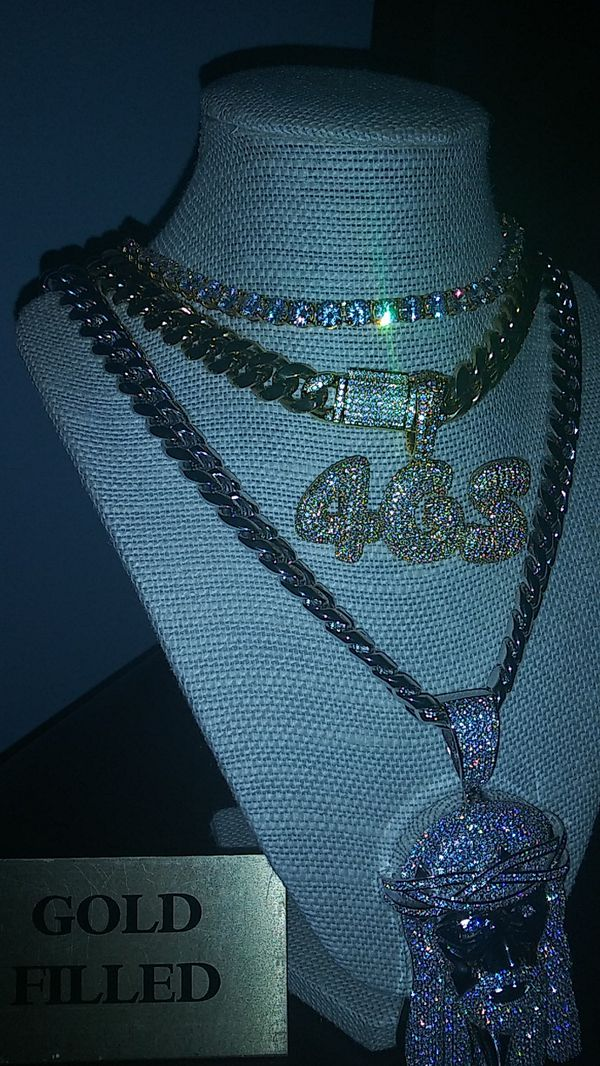 All sizes available* we do custom work contact us