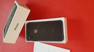 I phone Xmas for Sale in Wichita, KS