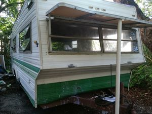 Camper for Sale in Destin, FL