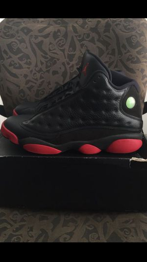 Jordan 13 and 11 Retros for Sale in Knightdale, NC