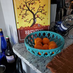 Fruit/Bread Basket for Sale in Rockville, MD