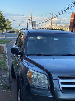 Honda Pilot for Sale in Elizabeth, NJ