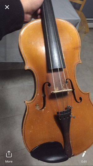 Stainer violin for Sale in Danbury, CT