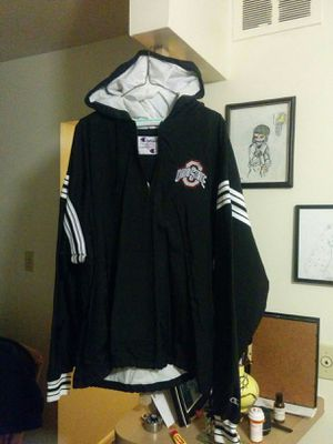 Champion Ohio State hoody sz. XXL for Sale in Cleveland, OH