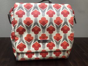 Petunia Pickle Bottom Diaper Bag for Sale in Poway, CA